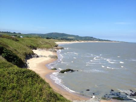 brittas-bay-wicklow-holiday-cottages